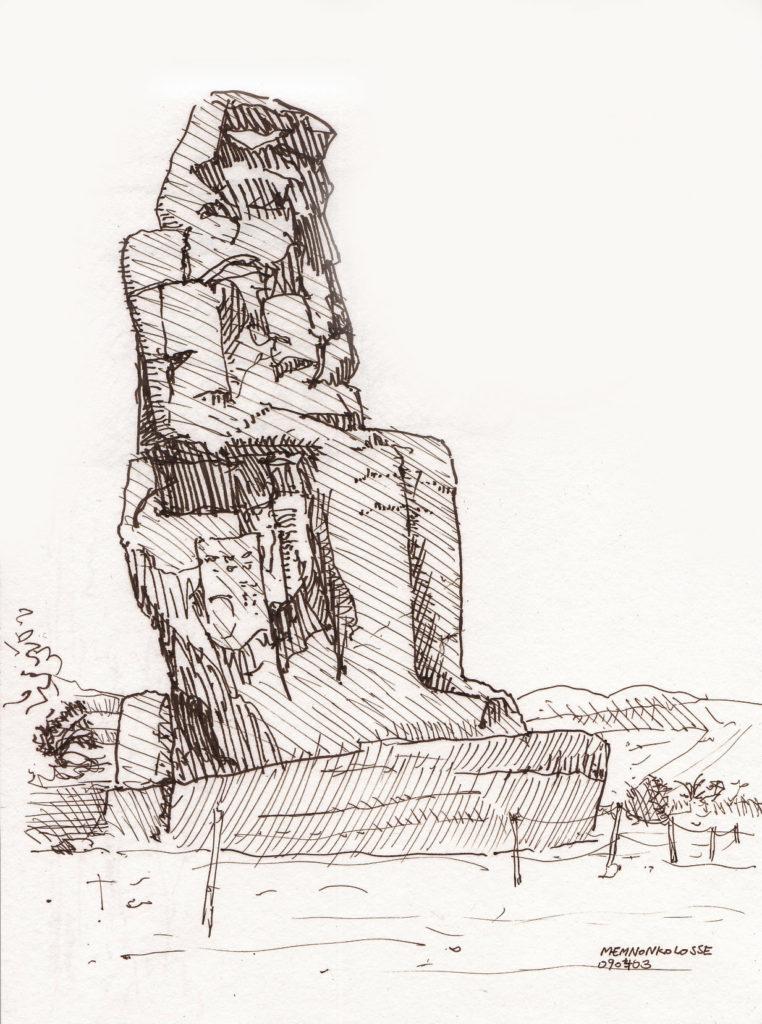 Egypt_Memnon_02