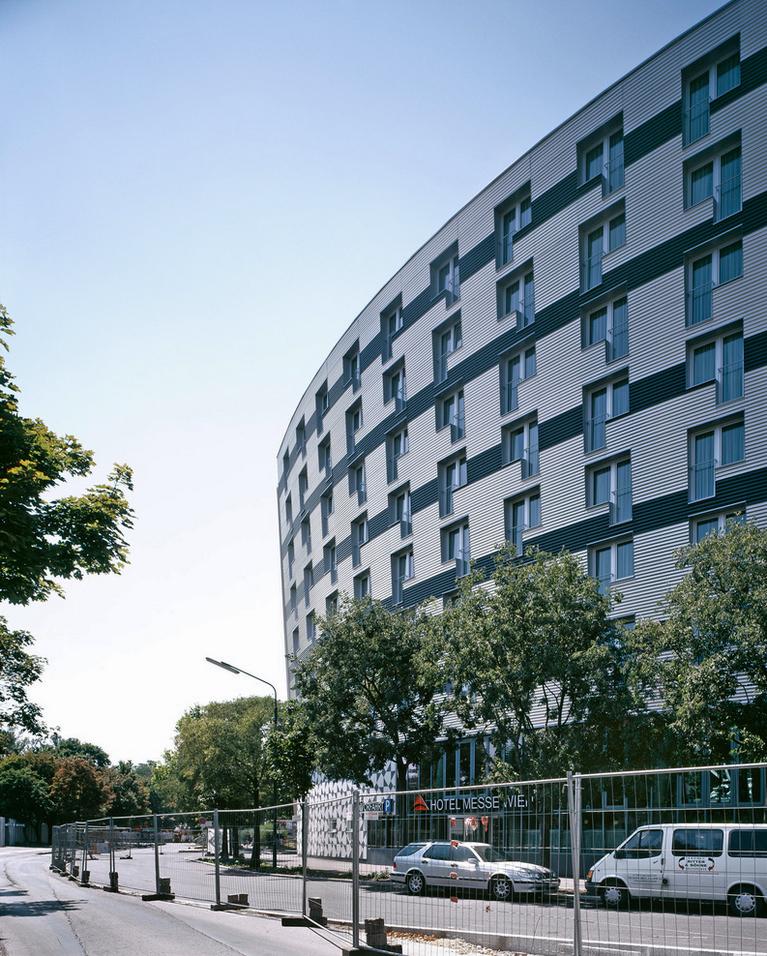 Hotel_Messe_Wien