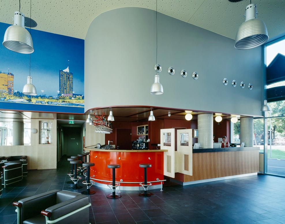 Hotel_Messe_Wien_Bar