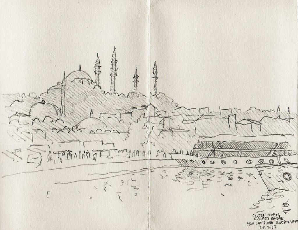 Turkyie_Goldenhorn