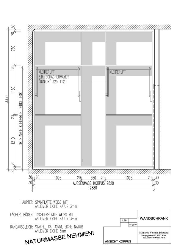 Wandschrank 07-02-09 ANSICHT FRONT A4 (1)