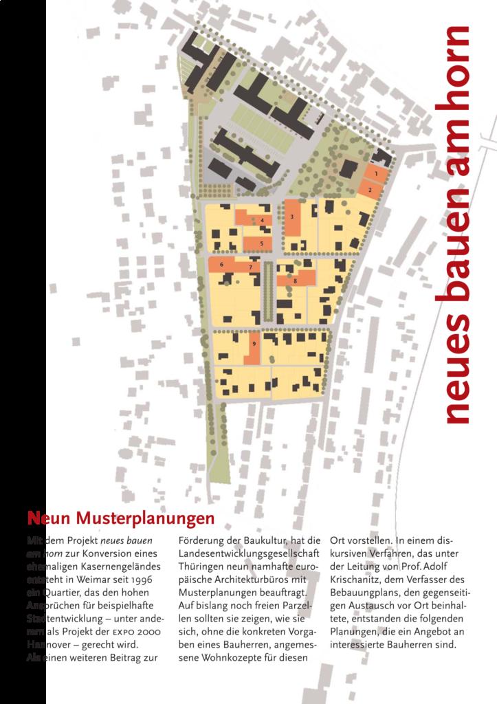 Musterplanungen_horn-p1
