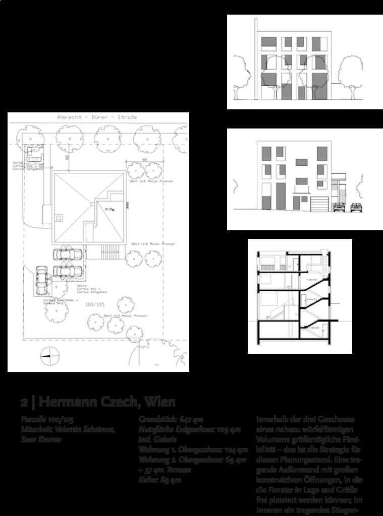 Musterplanungen_horn-p4