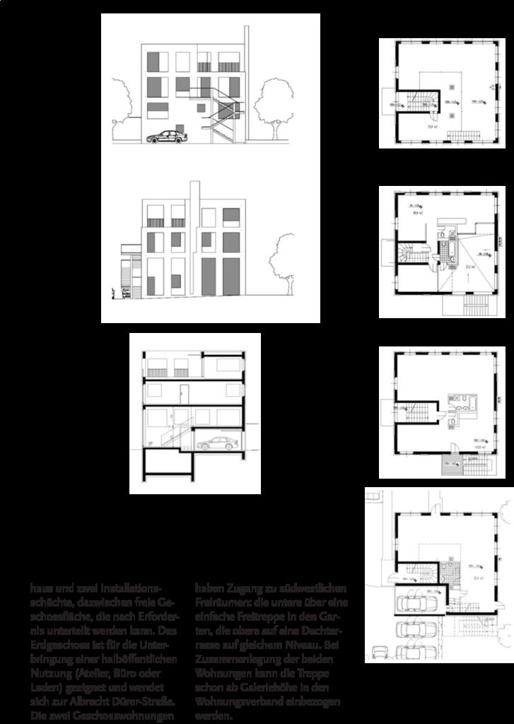Musterplanungen_horn-p5
